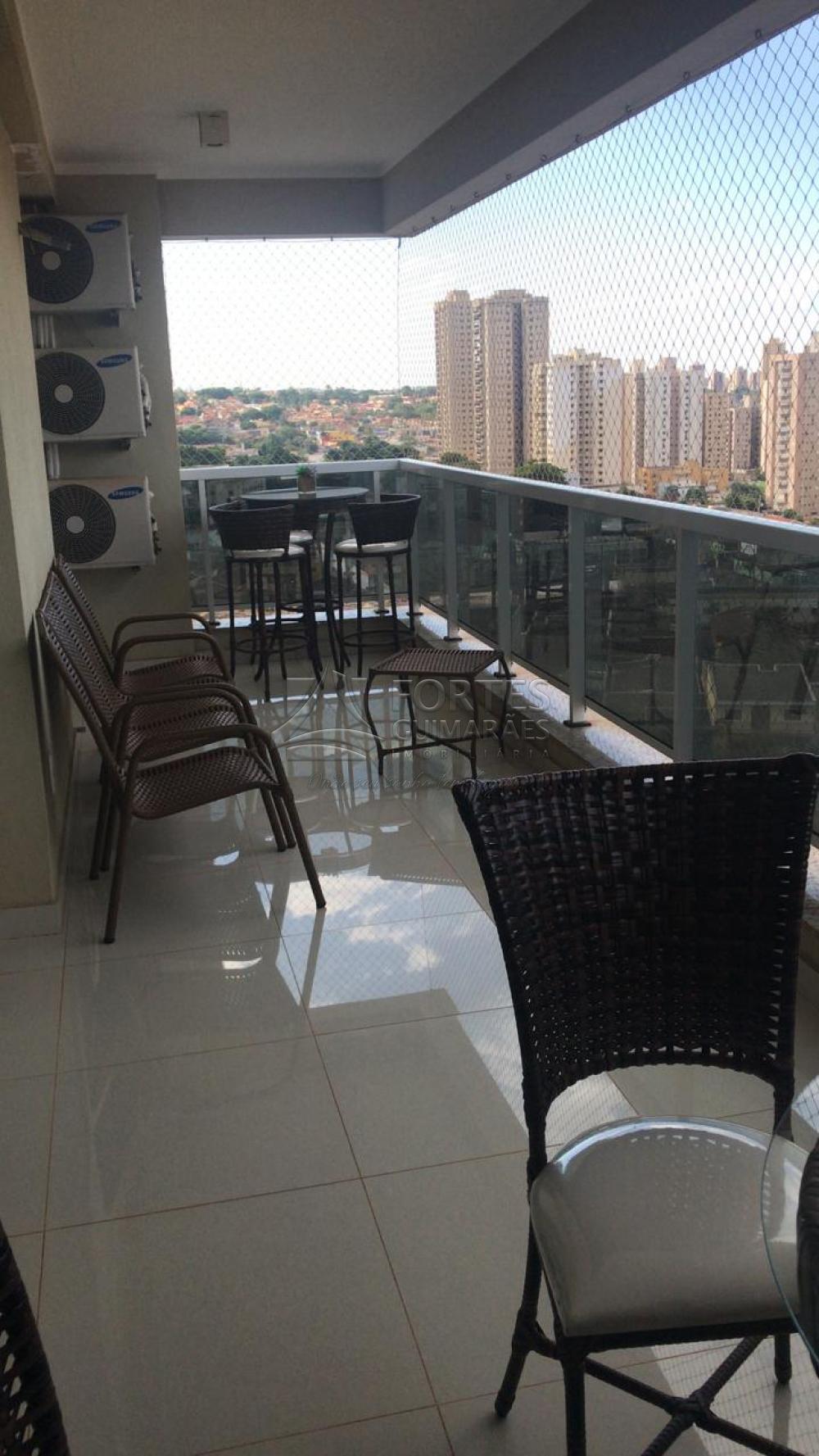 Alugar Apartamentos / Padrão em Ribeirão Preto apenas R$ 3.500,00 - Foto 9