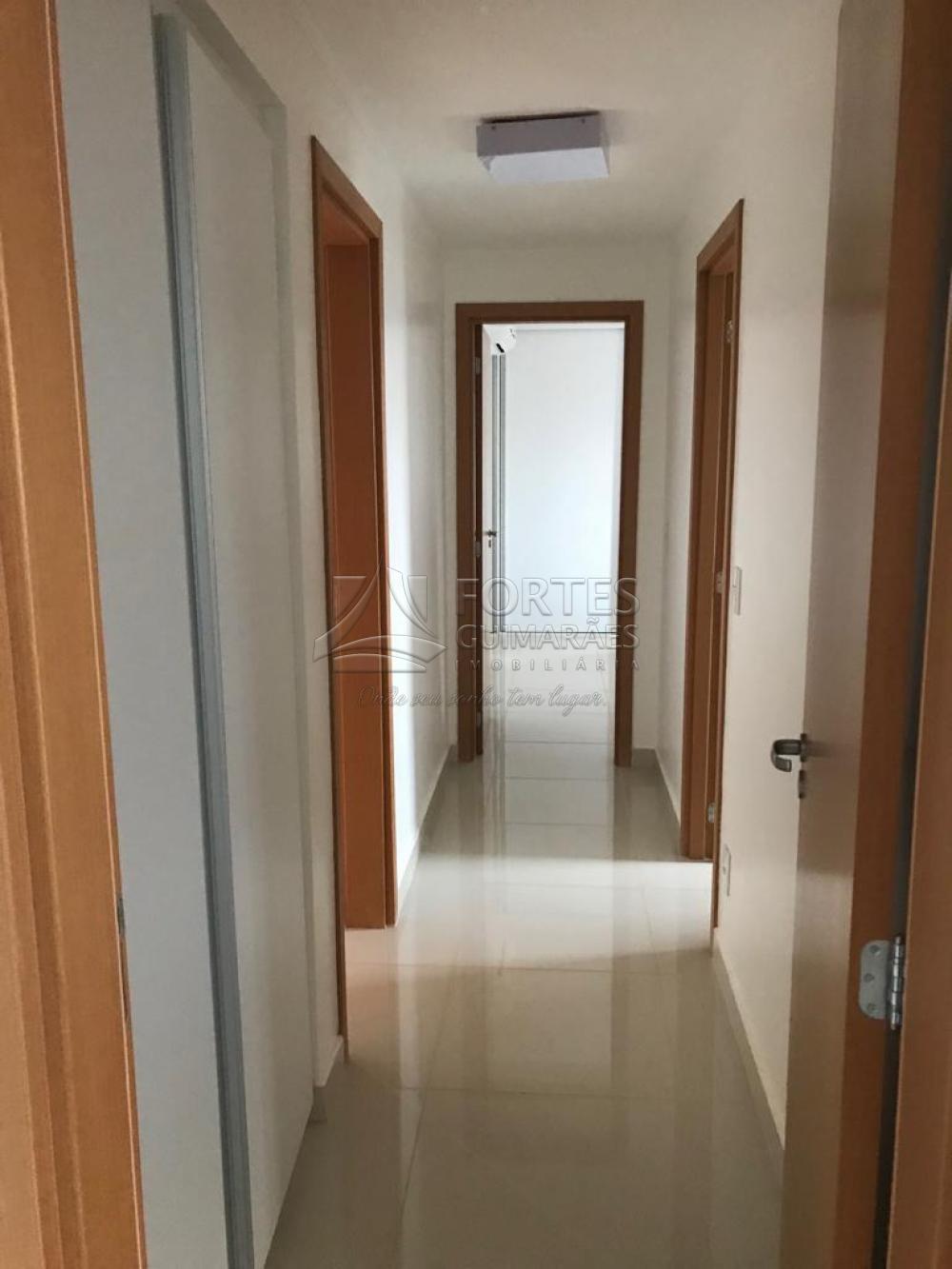 Alugar Apartamentos / Padrão em Ribeirão Preto apenas R$ 3.500,00 - Foto 17