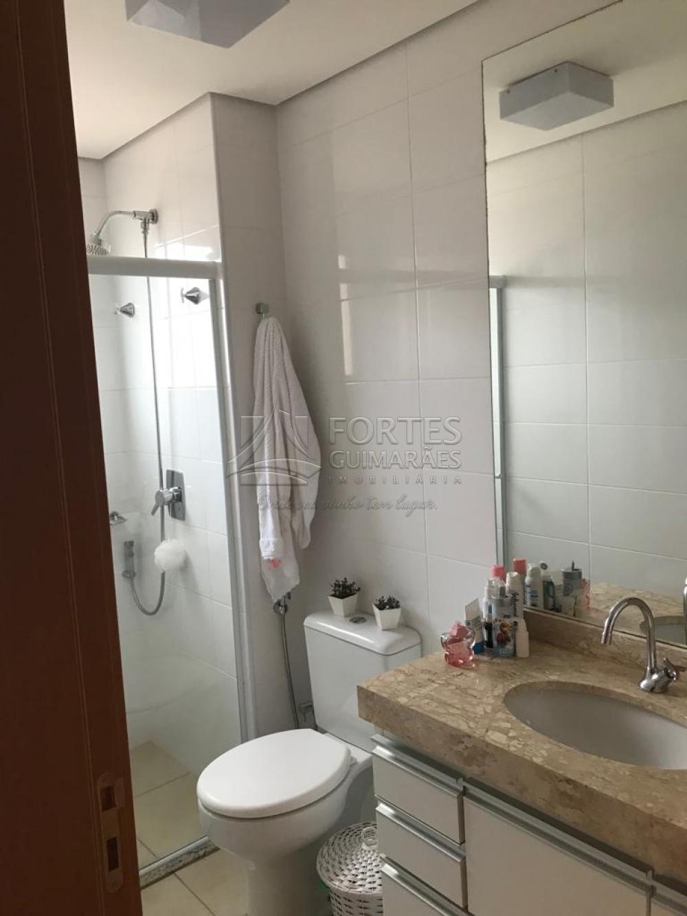 Alugar Apartamentos / Padrão em Ribeirão Preto apenas R$ 3.500,00 - Foto 20