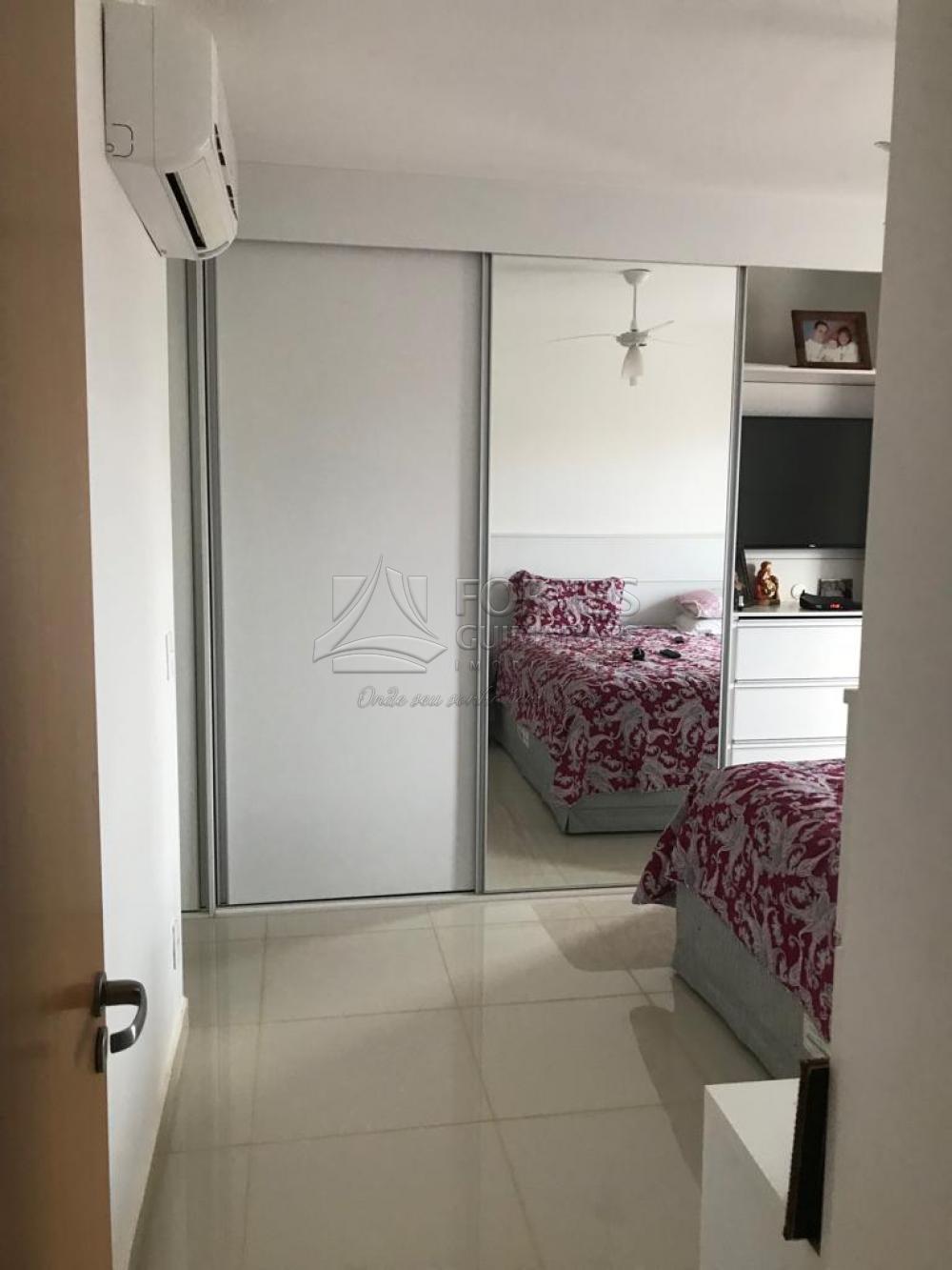 Alugar Apartamentos / Padrão em Ribeirão Preto apenas R$ 3.500,00 - Foto 10