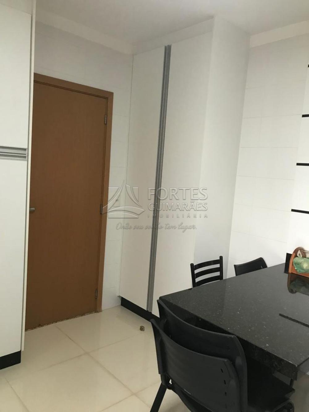 Alugar Apartamentos / Padrão em Ribeirão Preto apenas R$ 3.500,00 - Foto 24