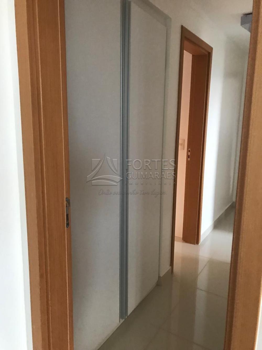 Alugar Apartamentos / Padrão em Ribeirão Preto apenas R$ 3.500,00 - Foto 18