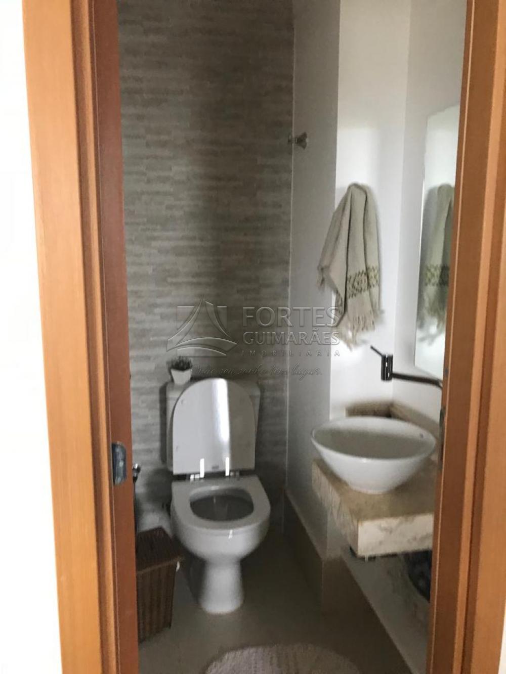 Alugar Apartamentos / Padrão em Ribeirão Preto apenas R$ 3.500,00 - Foto 22