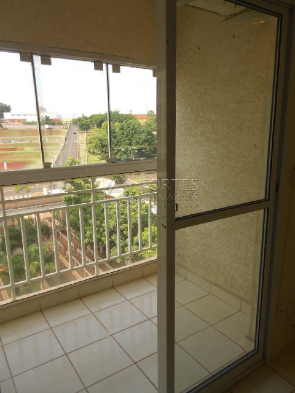 Alugar Apartamentos / Padrão em Ribeirão Preto apenas R$ 1.200,00 - Foto 6