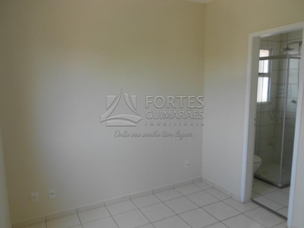 Alugar Apartamentos / Padrão em Ribeirão Preto apenas R$ 1.200,00 - Foto 19