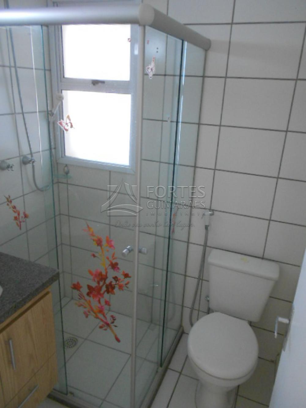 Alugar Apartamentos / Padrão em Ribeirão Preto apenas R$ 1.200,00 - Foto 24