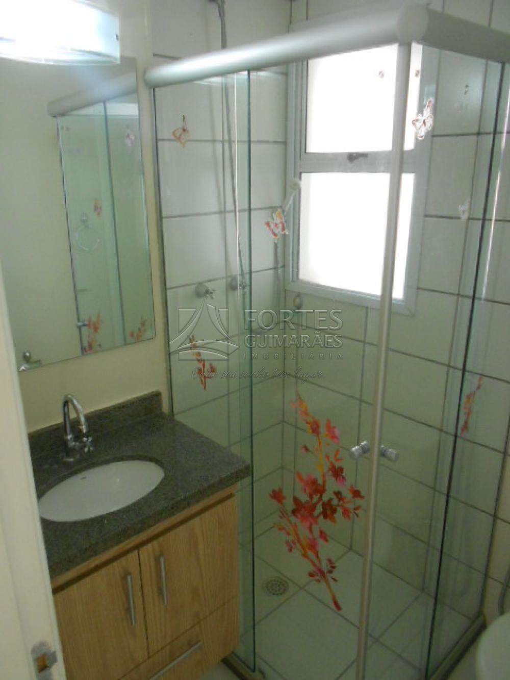 Alugar Apartamentos / Padrão em Ribeirão Preto apenas R$ 1.200,00 - Foto 25
