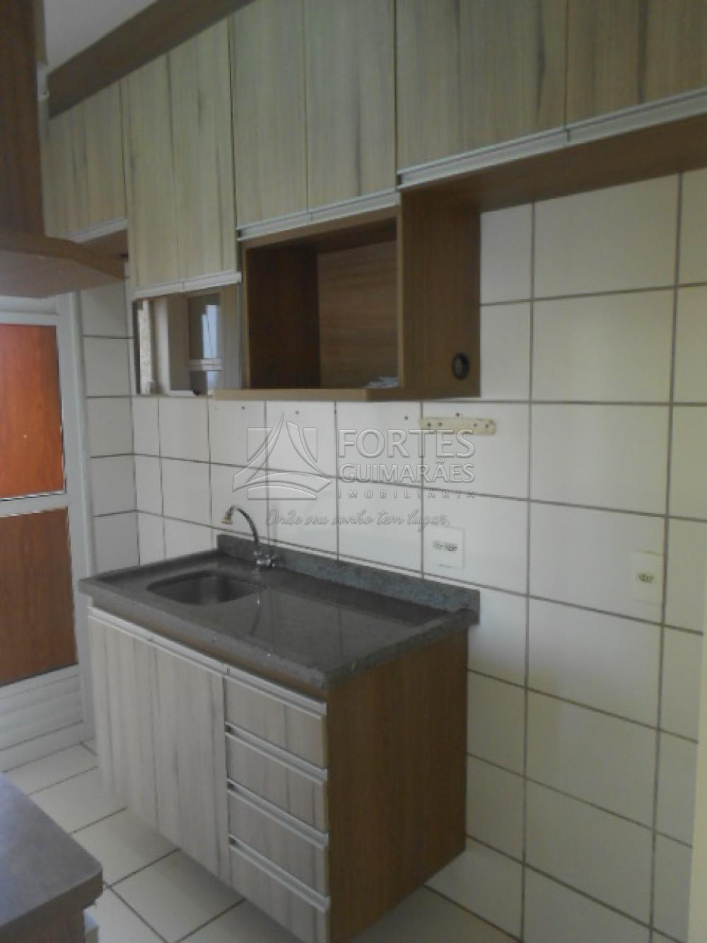 Alugar Apartamentos / Padrão em Ribeirão Preto apenas R$ 1.200,00 - Foto 28
