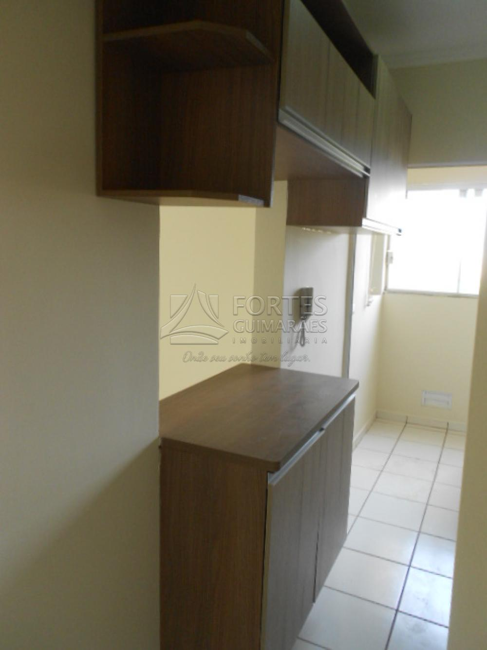 Alugar Apartamentos / Padrão em Ribeirão Preto apenas R$ 1.200,00 - Foto 29