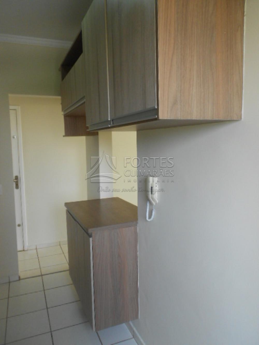 Alugar Apartamentos / Padrão em Ribeirão Preto apenas R$ 1.200,00 - Foto 31