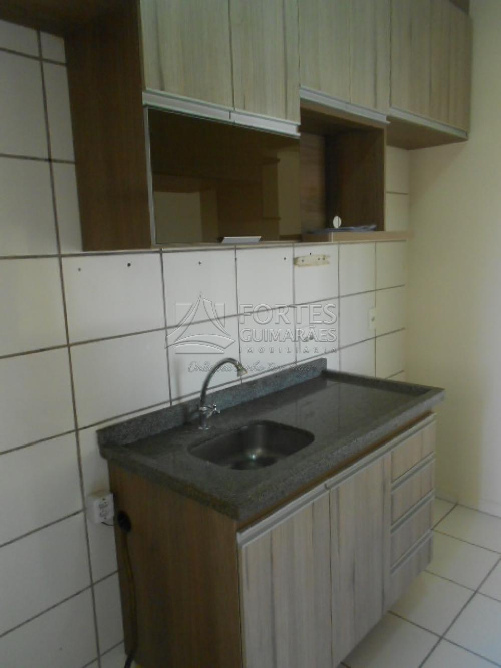 Alugar Apartamentos / Padrão em Ribeirão Preto apenas R$ 1.200,00 - Foto 32