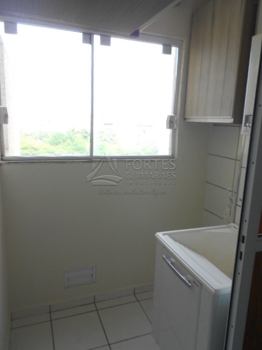 Alugar Apartamentos / Padrão em Ribeirão Preto apenas R$ 1.200,00 - Foto 33