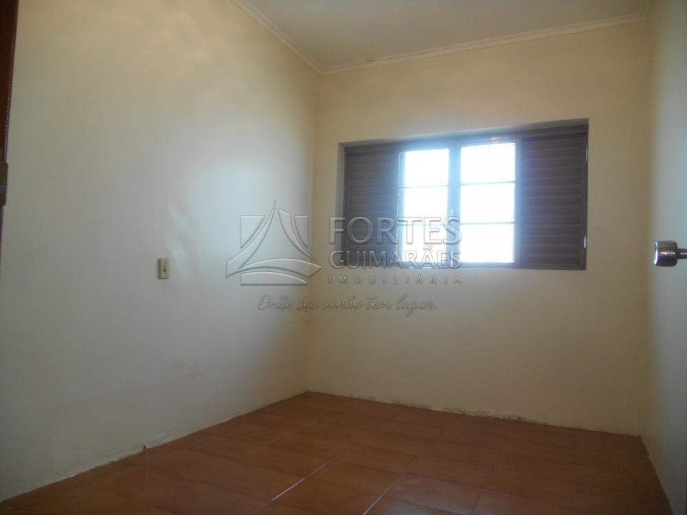 Alugar Casas / Padrão em Ribeirão Preto apenas R$ 1.000,00 - Foto 6