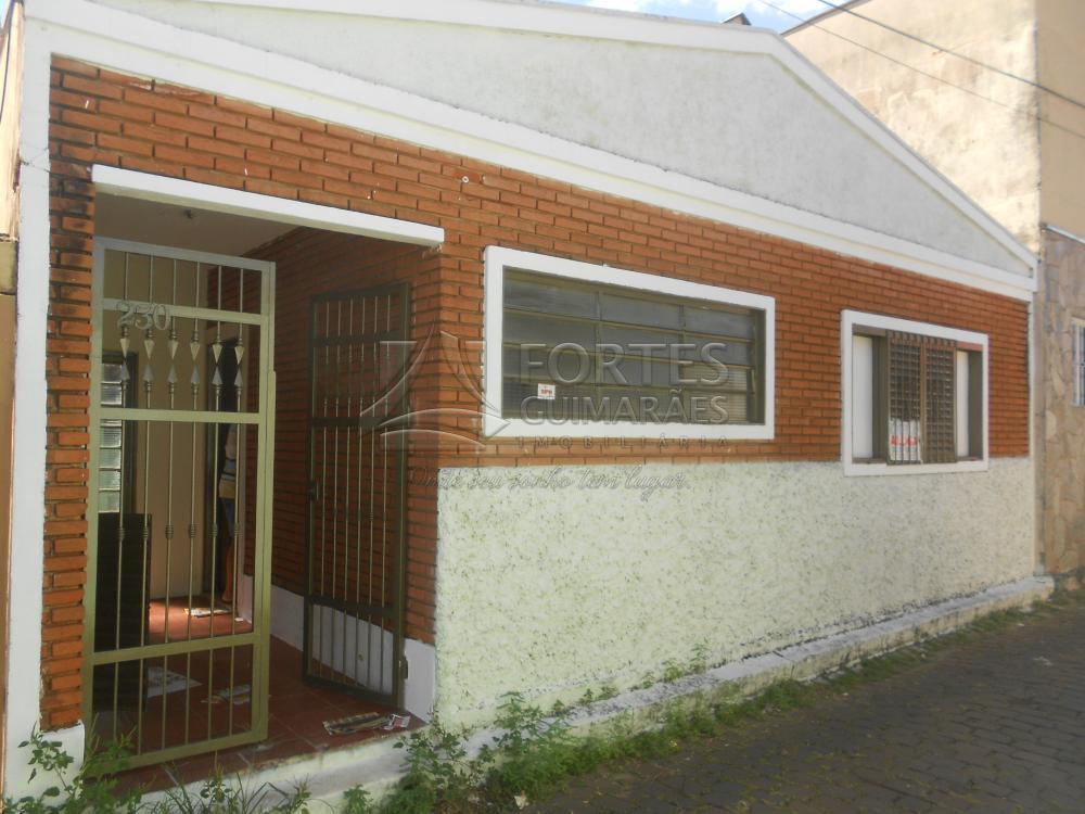 Alugar Casas / Padrão em Ribeirão Preto apenas R$ 750,00 - Foto 1