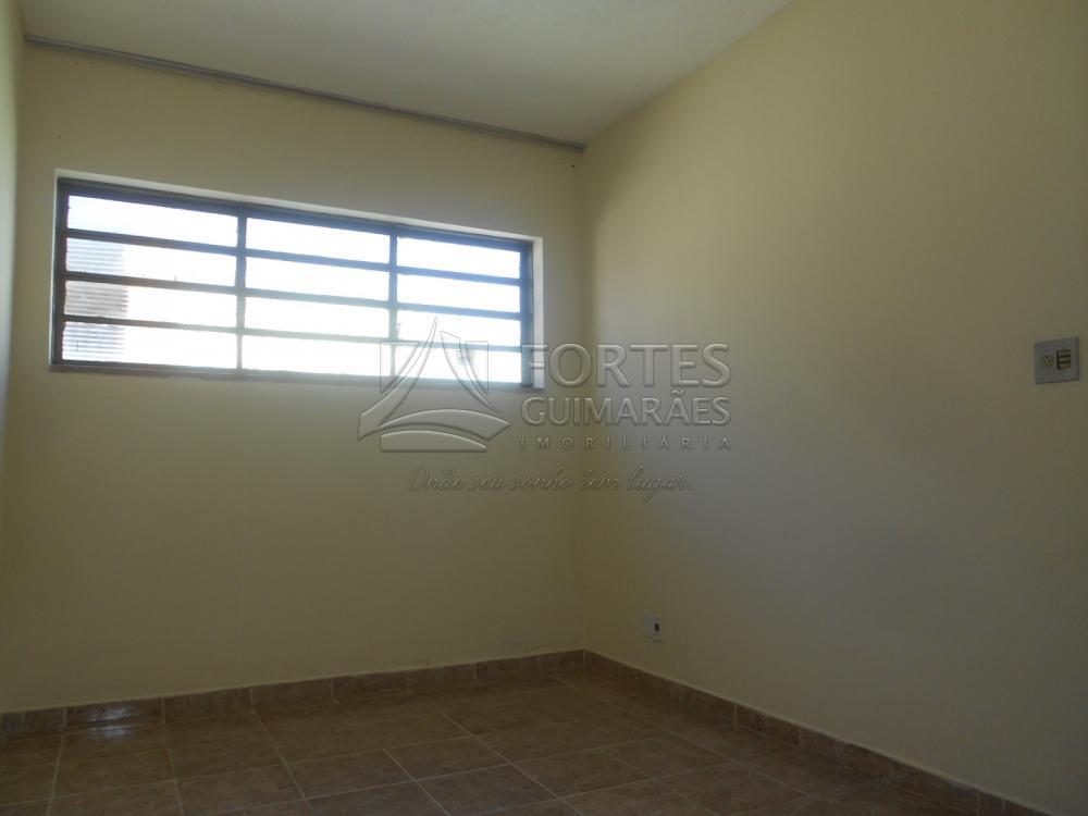 Alugar Casas / Padrão em Ribeirão Preto apenas R$ 750,00 - Foto 3