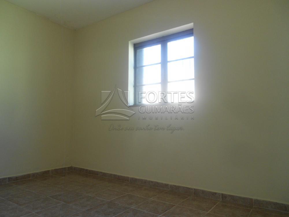 Alugar Casas / Padrão em Ribeirão Preto apenas R$ 750,00 - Foto 7