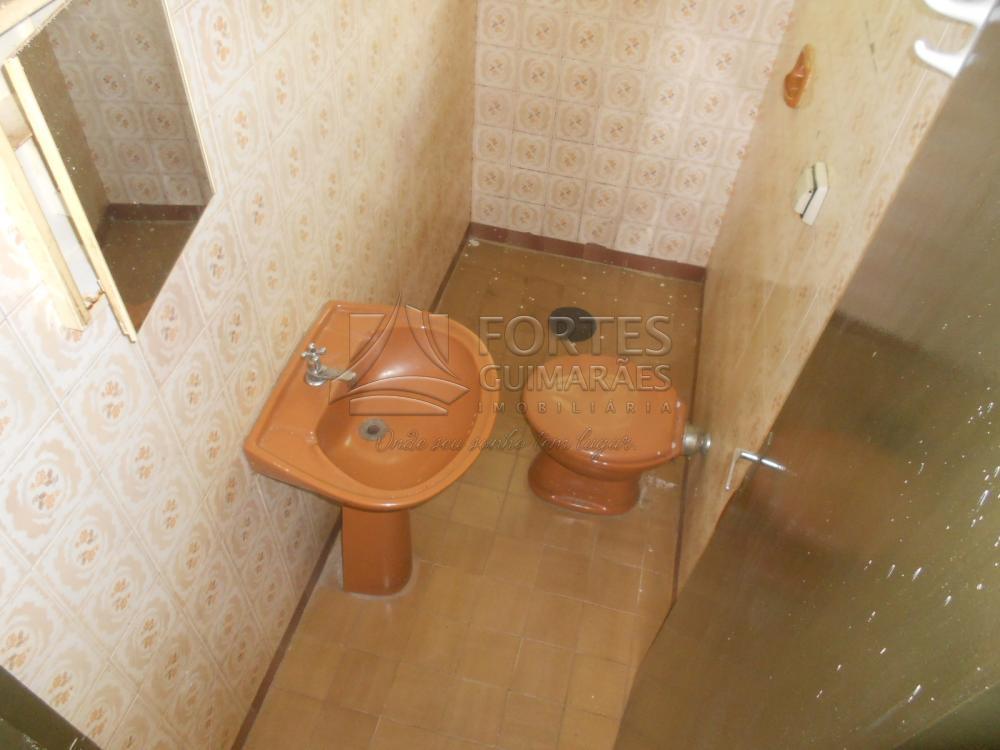 Alugar Casas / Padrão em Ribeirão Preto apenas R$ 750,00 - Foto 8