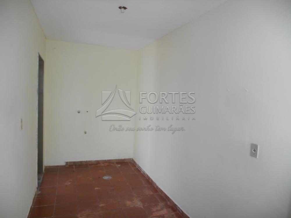 Alugar Casas / Padrão em Ribeirão Preto apenas R$ 750,00 - Foto 9