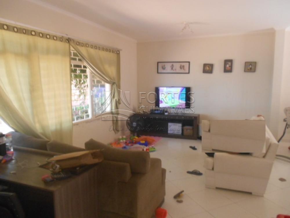 Alugar Casas / Padrão em Ribeirão Preto apenas R$ 2.000,00 - Foto 7