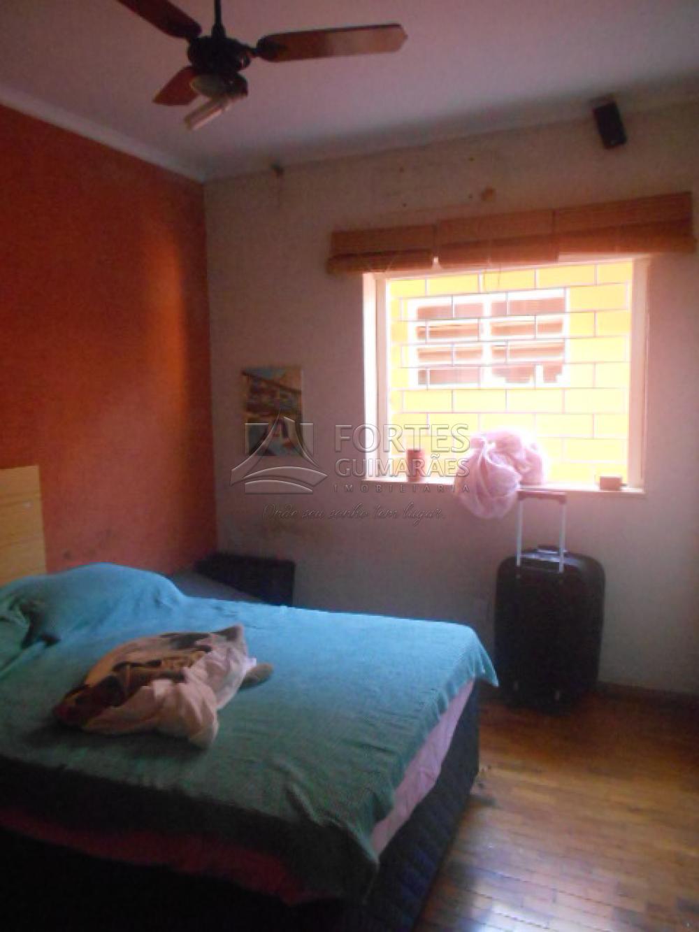 Alugar Casas / Padrão em Ribeirão Preto apenas R$ 2.000,00 - Foto 13