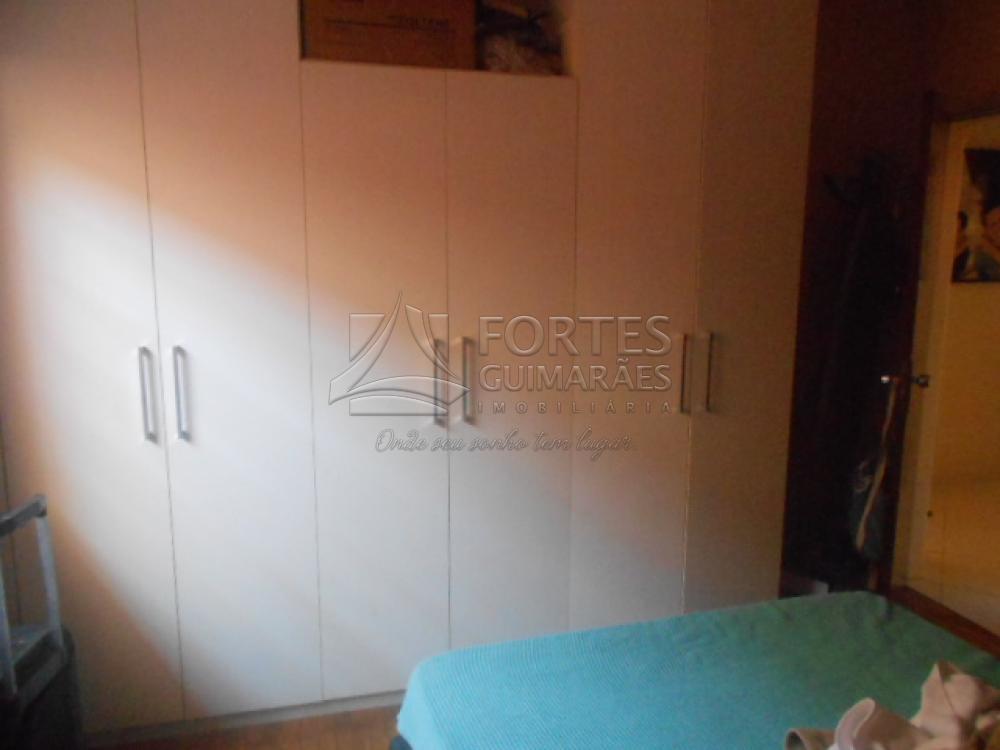 Alugar Casas / Padrão em Ribeirão Preto apenas R$ 2.000,00 - Foto 16