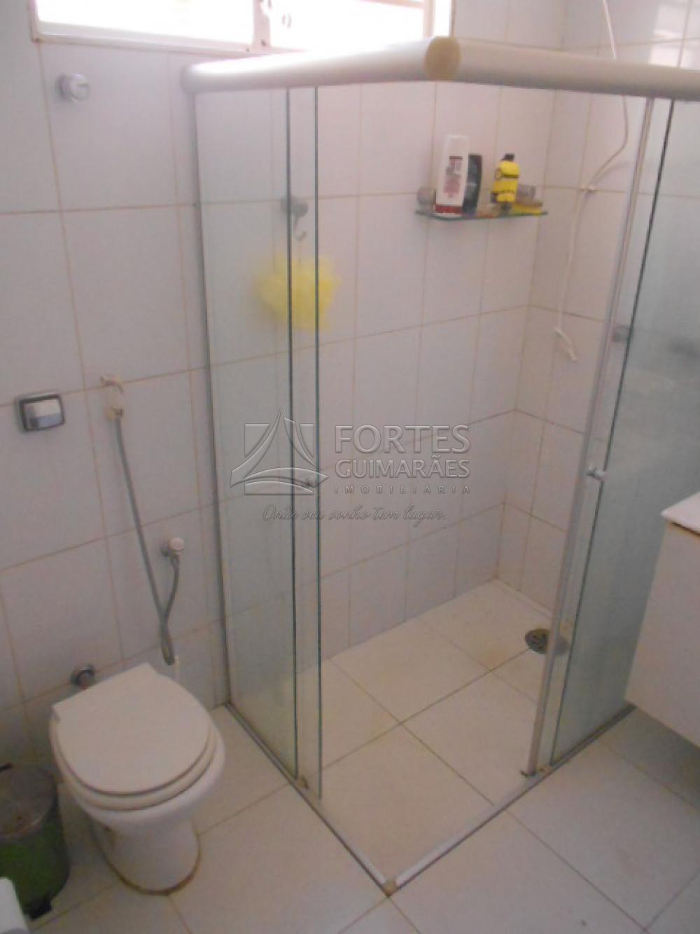 Alugar Casas / Padrão em Ribeirão Preto apenas R$ 2.000,00 - Foto 26