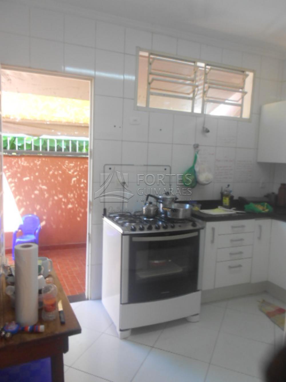 Alugar Casas / Padrão em Ribeirão Preto apenas R$ 2.000,00 - Foto 27