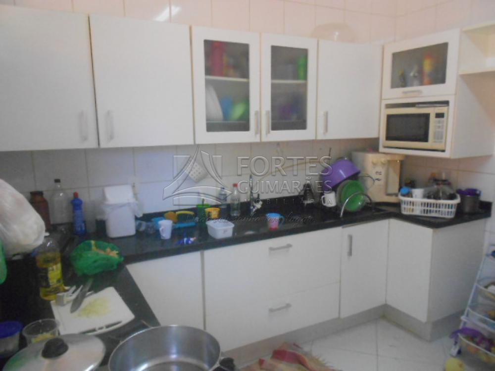 Alugar Casas / Padrão em Ribeirão Preto apenas R$ 2.000,00 - Foto 29