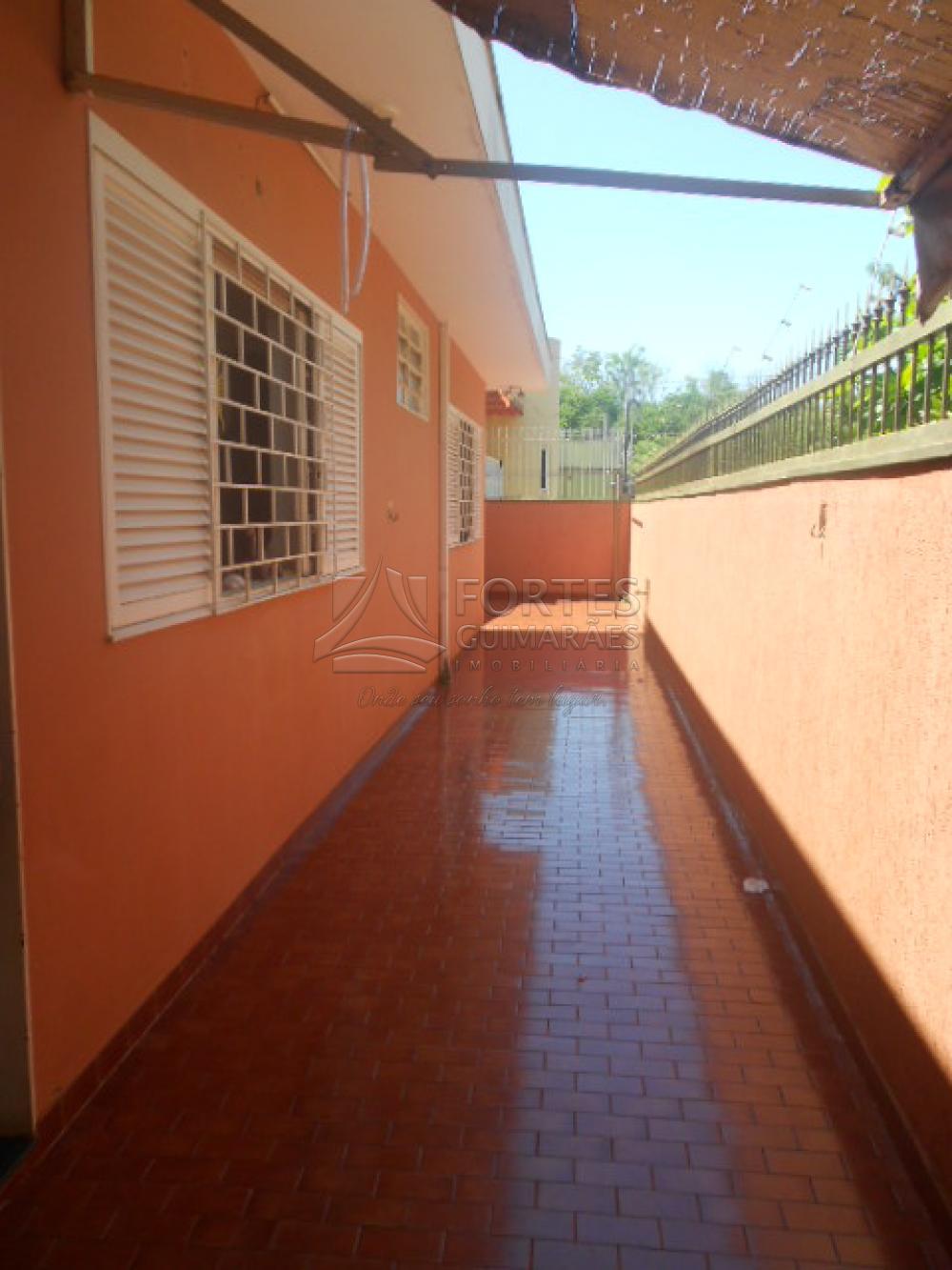Alugar Casas / Padrão em Ribeirão Preto apenas R$ 2.000,00 - Foto 30