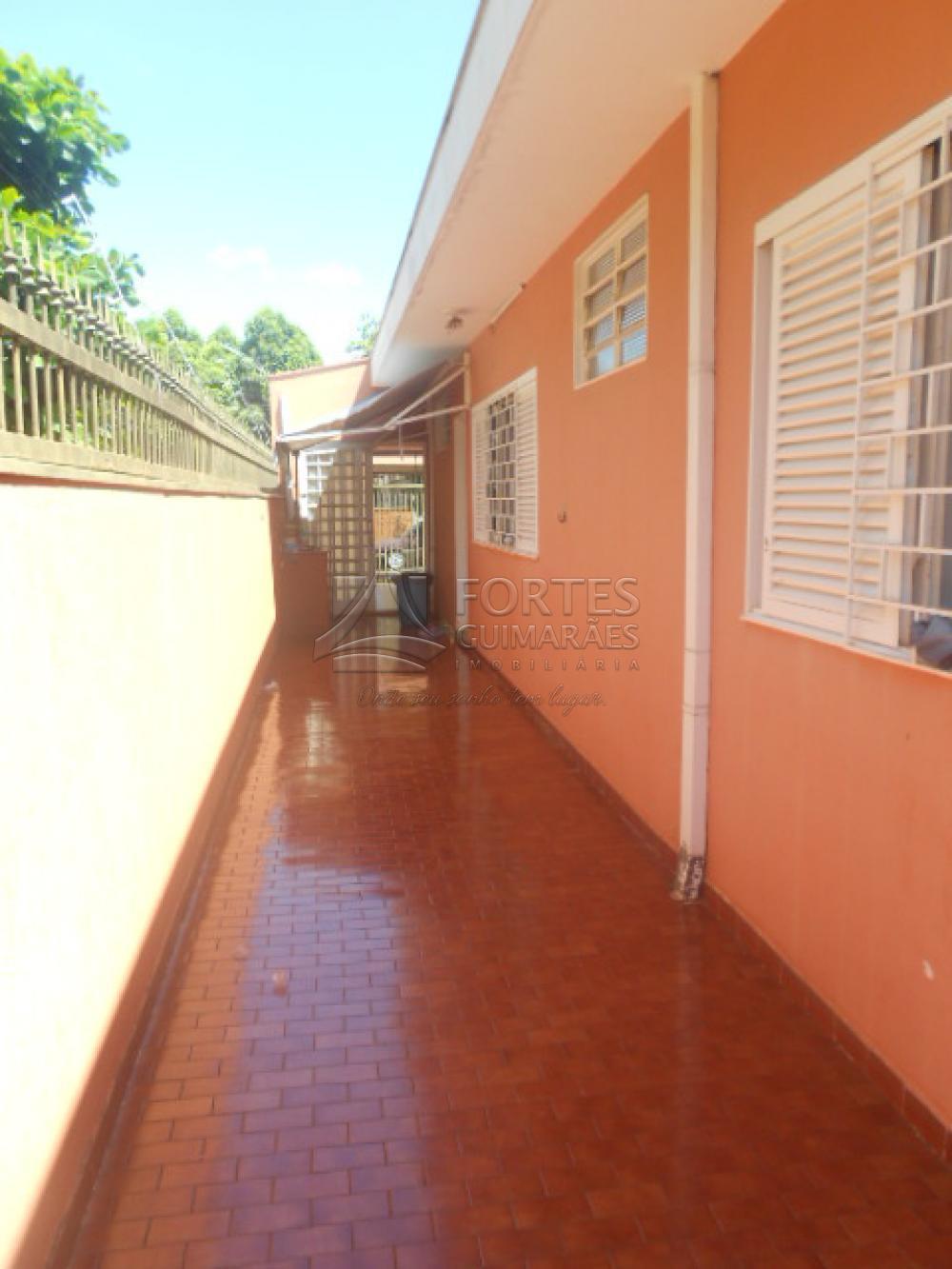 Alugar Casas / Padrão em Ribeirão Preto apenas R$ 2.000,00 - Foto 31