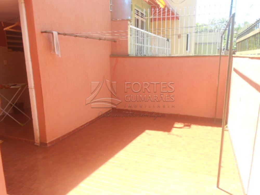 Alugar Casas / Padrão em Ribeirão Preto apenas R$ 2.000,00 - Foto 32