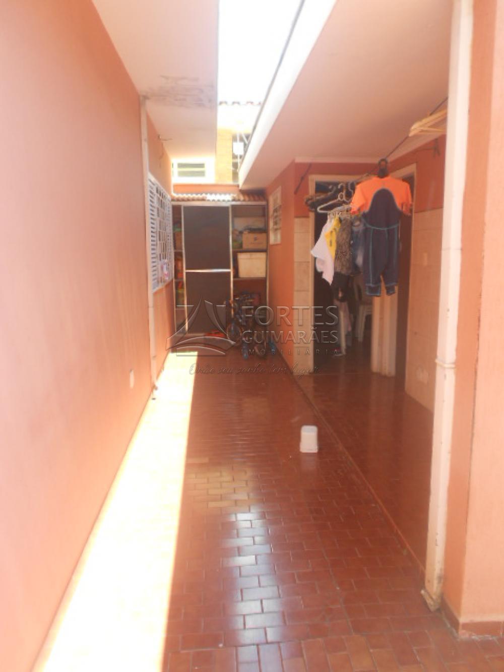 Alugar Casas / Padrão em Ribeirão Preto apenas R$ 2.000,00 - Foto 33