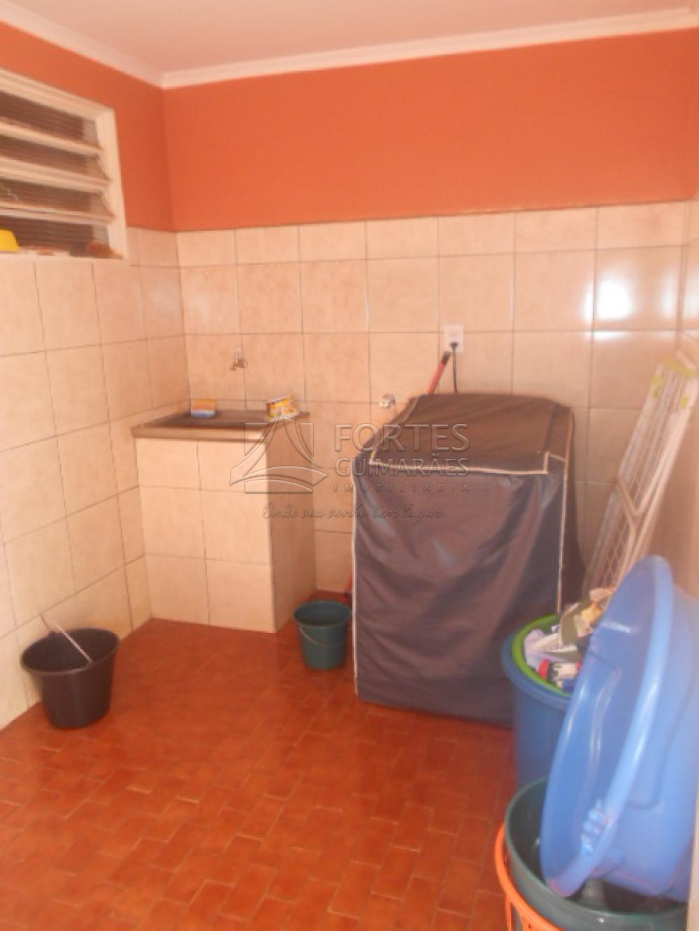 Alugar Casas / Padrão em Ribeirão Preto apenas R$ 2.000,00 - Foto 34