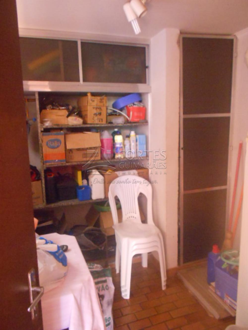 Alugar Casas / Padrão em Ribeirão Preto apenas R$ 2.000,00 - Foto 35