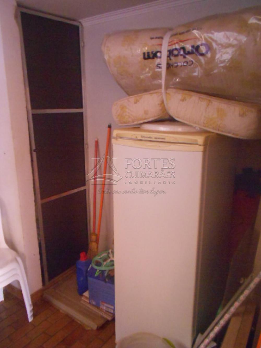 Alugar Casas / Padrão em Ribeirão Preto apenas R$ 2.000,00 - Foto 36