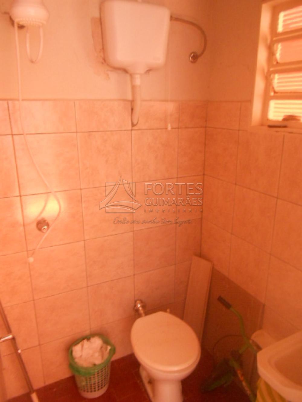 Alugar Casas / Padrão em Ribeirão Preto apenas R$ 2.000,00 - Foto 37