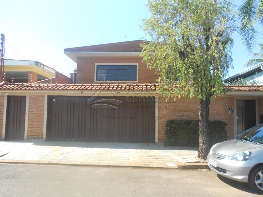 Alugar Casas / Padrão em Ribeirão Preto apenas R$ 2.500,00 - Foto 2