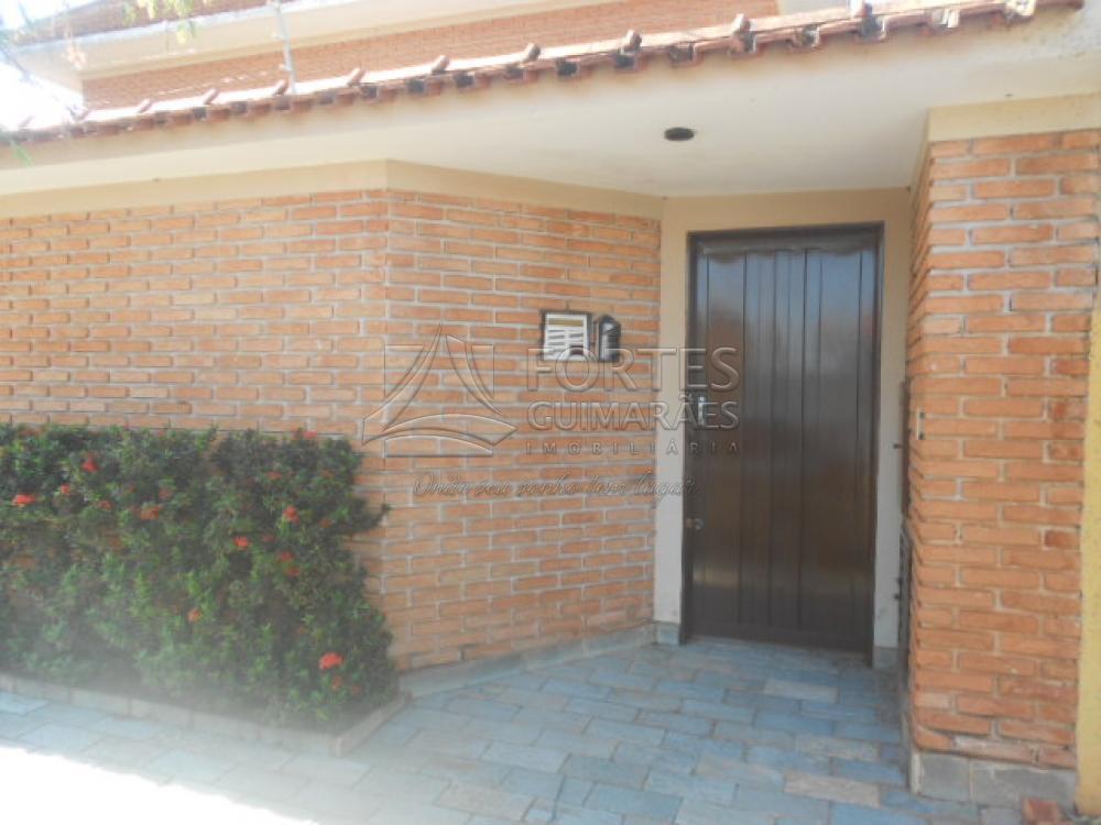Alugar Casas / Padrão em Ribeirão Preto apenas R$ 2.500,00 - Foto 3