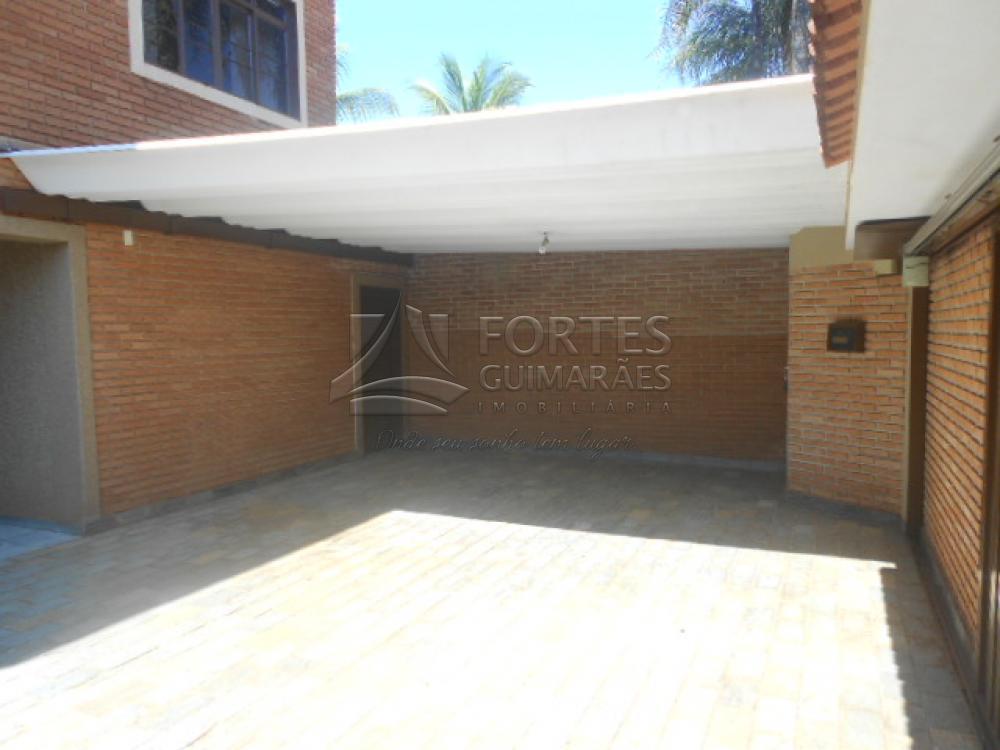 Alugar Casas / Padrão em Ribeirão Preto apenas R$ 2.500,00 - Foto 5