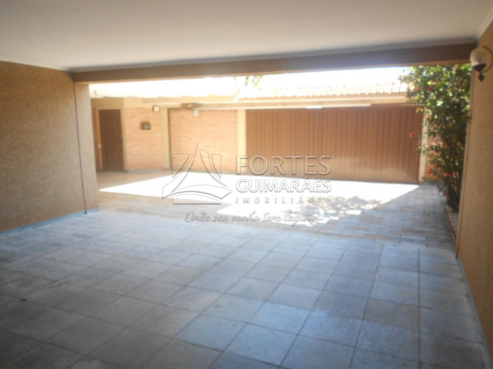 Alugar Casas / Padrão em Ribeirão Preto apenas R$ 2.500,00 - Foto 6