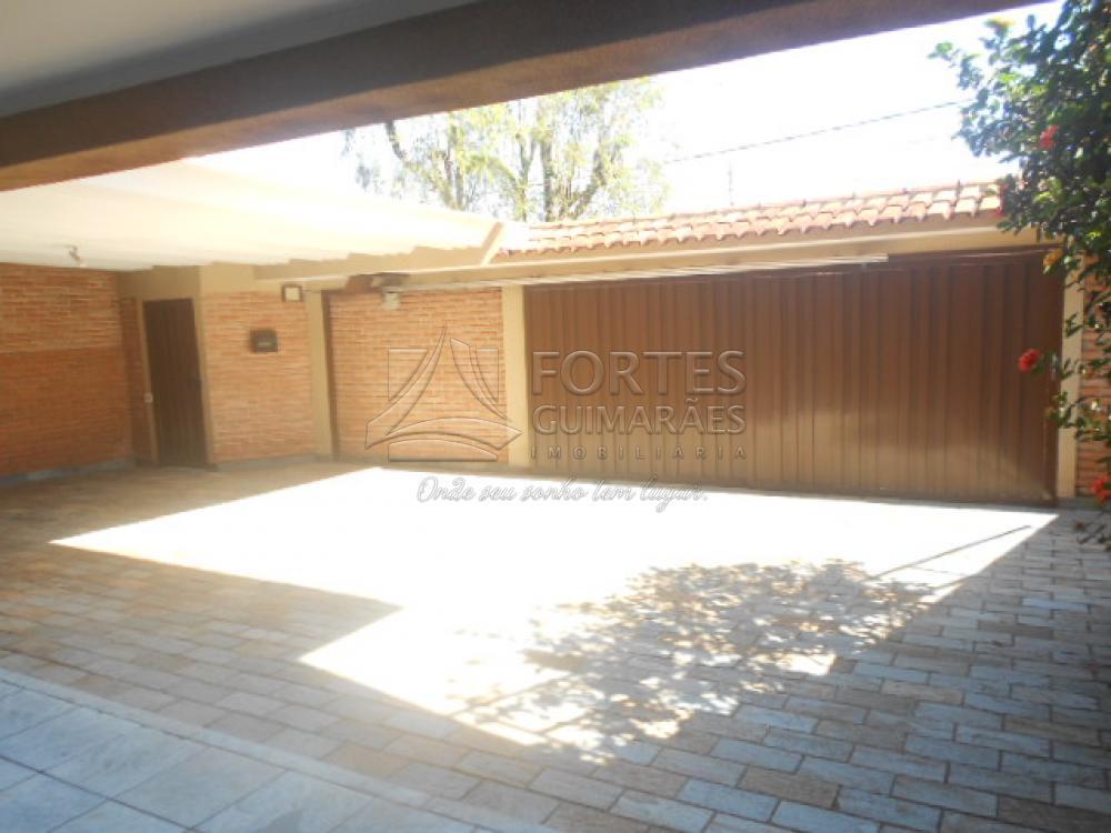 Alugar Casas / Padrão em Ribeirão Preto apenas R$ 2.500,00 - Foto 7