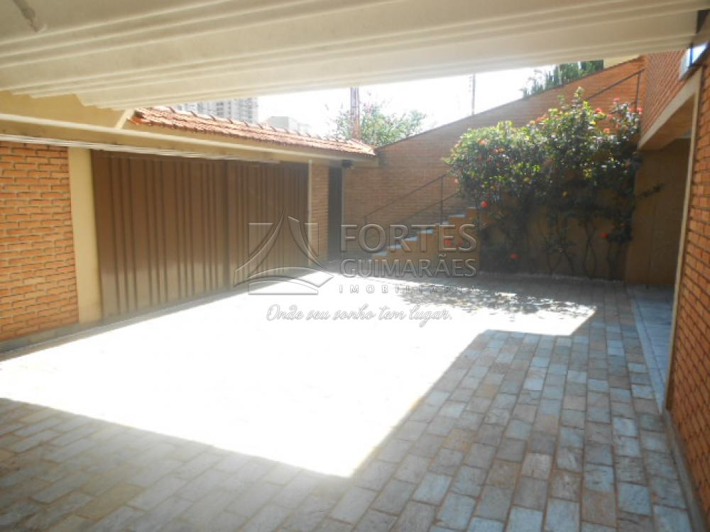 Alugar Casas / Padrão em Ribeirão Preto apenas R$ 2.500,00 - Foto 8