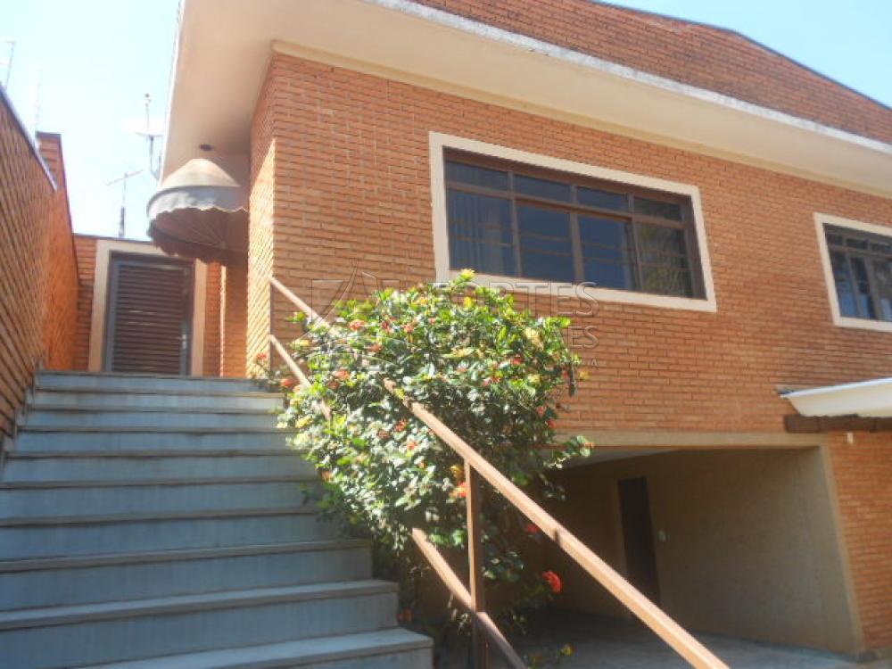 Alugar Casas / Padrão em Ribeirão Preto apenas R$ 2.500,00 - Foto 9