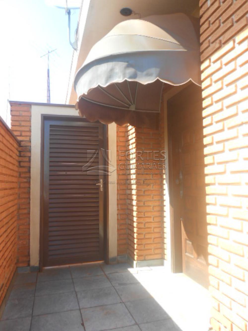 Alugar Casas / Padrão em Ribeirão Preto apenas R$ 2.500,00 - Foto 11
