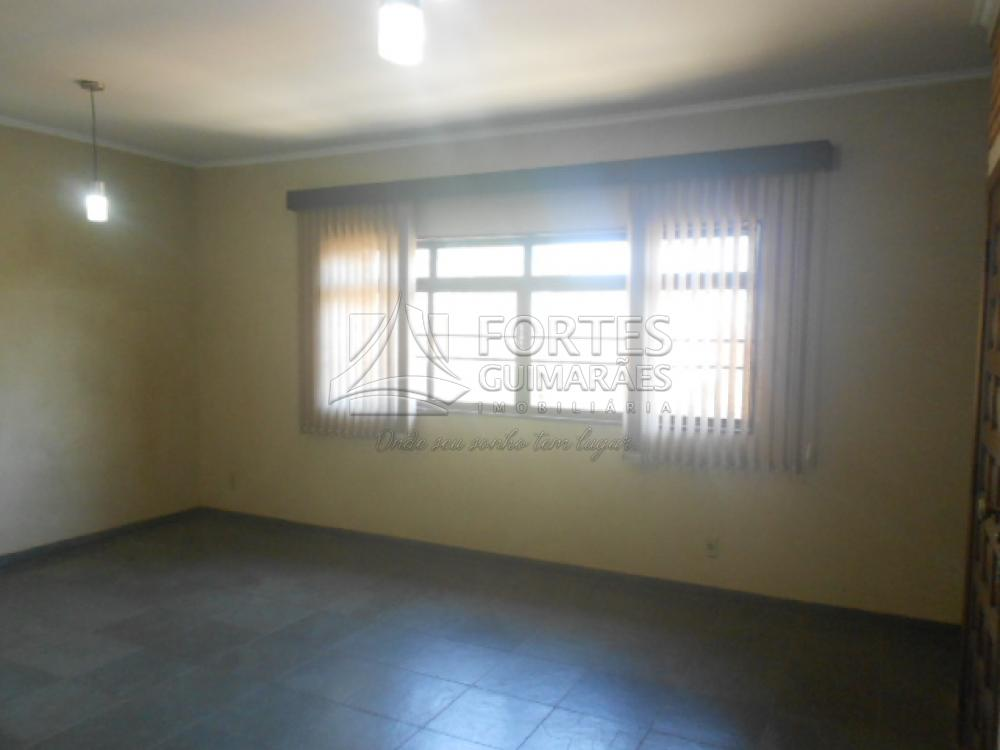 Alugar Casas / Padrão em Ribeirão Preto apenas R$ 2.500,00 - Foto 13