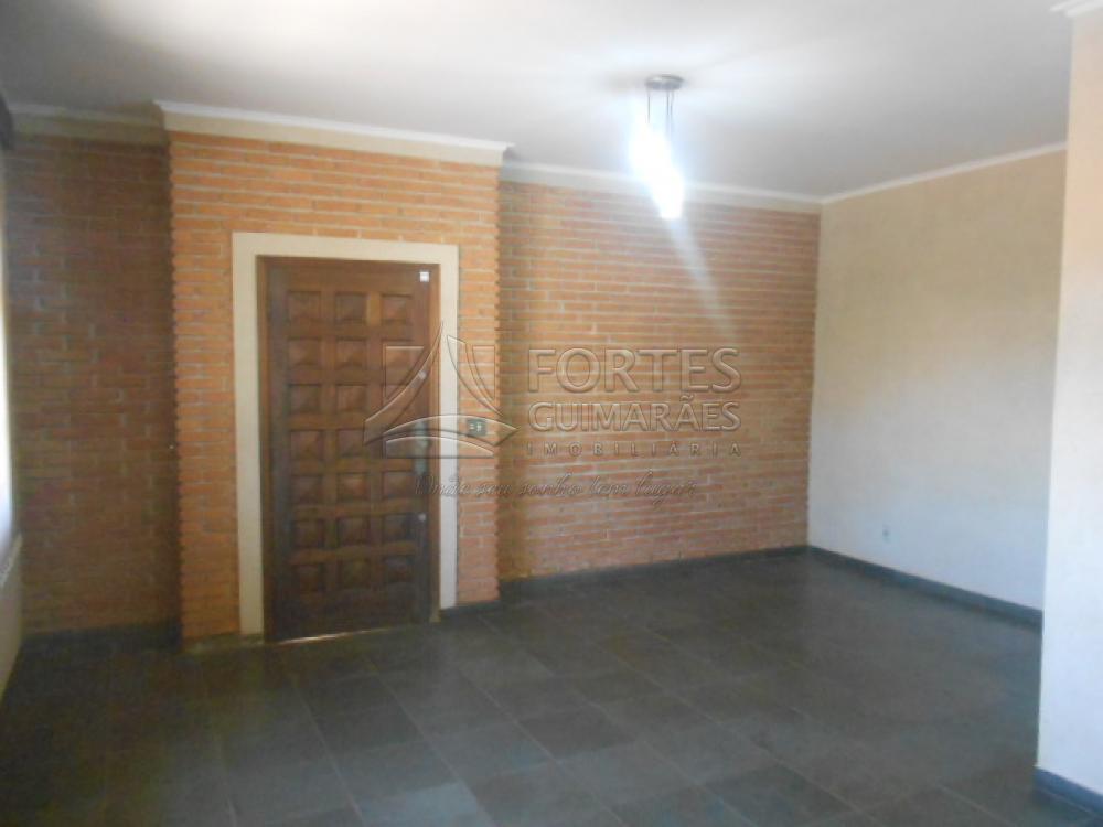 Alugar Casas / Padrão em Ribeirão Preto apenas R$ 2.500,00 - Foto 14