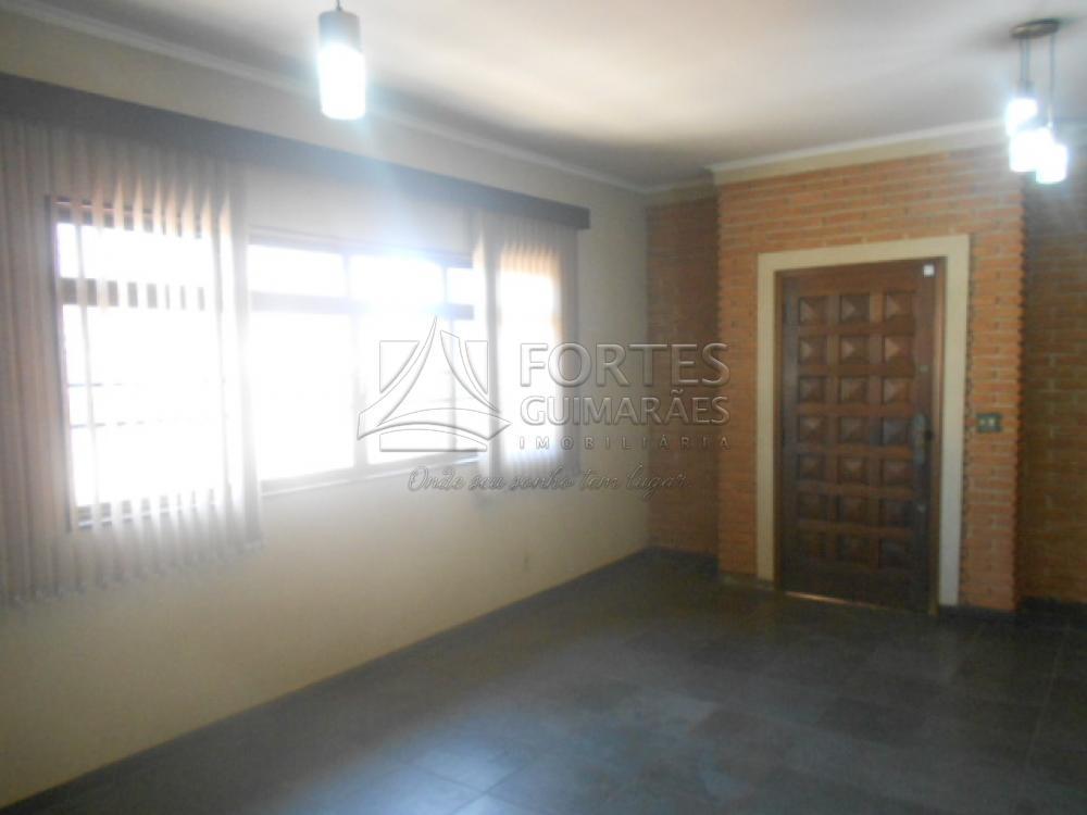 Alugar Casas / Padrão em Ribeirão Preto apenas R$ 2.500,00 - Foto 15