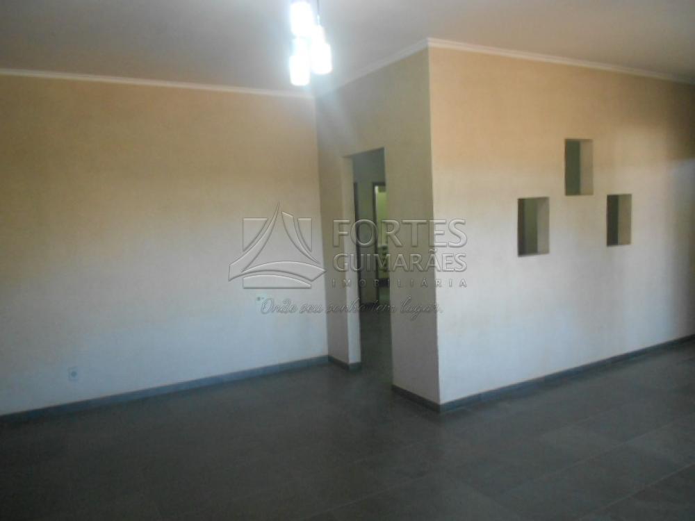 Alugar Casas / Padrão em Ribeirão Preto apenas R$ 2.500,00 - Foto 16