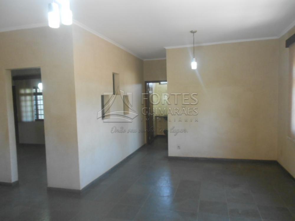 Alugar Casas / Padrão em Ribeirão Preto apenas R$ 2.500,00 - Foto 12