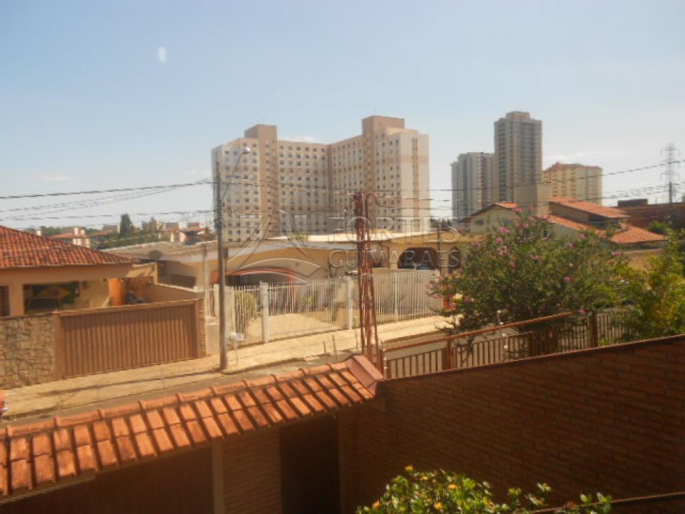 Alugar Casas / Padrão em Ribeirão Preto apenas R$ 2.500,00 - Foto 17